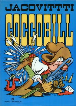 coccobill